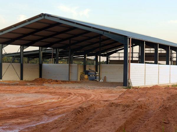 Realizzazione-edificio-agricolo-parma