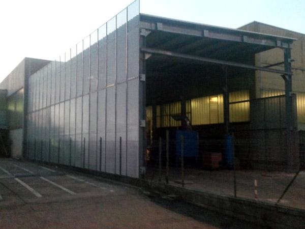 realizzazione-capannoni-industriali-in-ferro-parma
