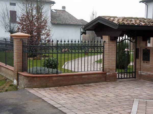 recinzioni-metalliche-cortili-lombardia