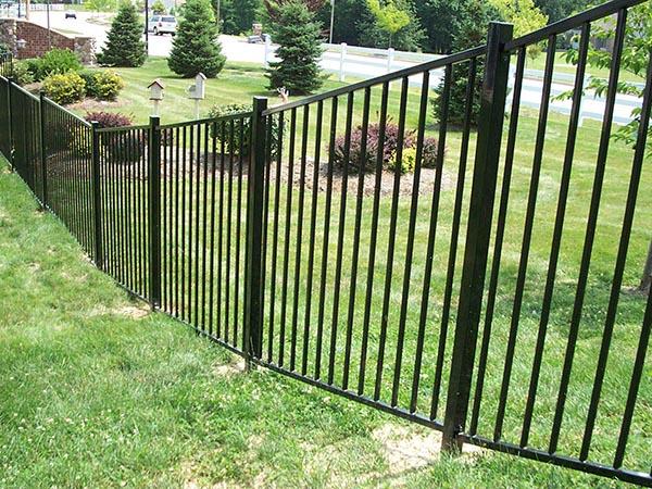 recinzioni-metalliche-zincate-parma
