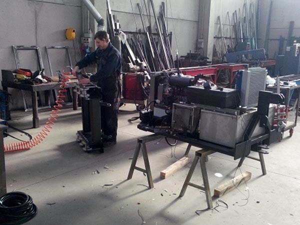 trattori-radiocomandati-macchine-agricole