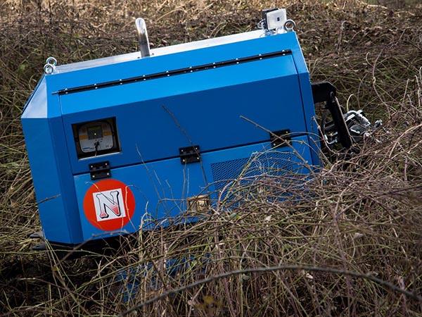 vendita-zappatrici-macchine-agricole-radiocomandate
